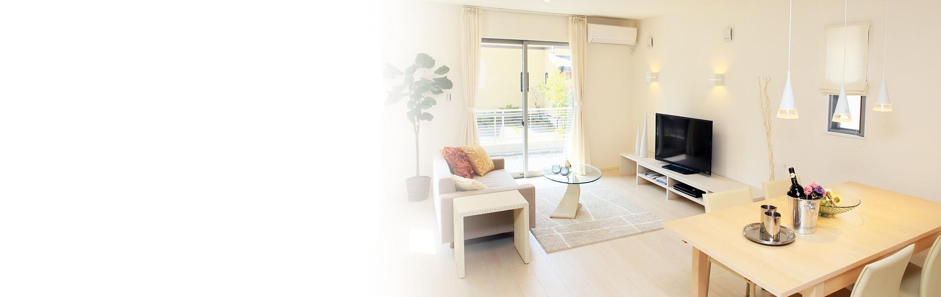 株式会社あるる 家具家電 レンタル 単品 可能