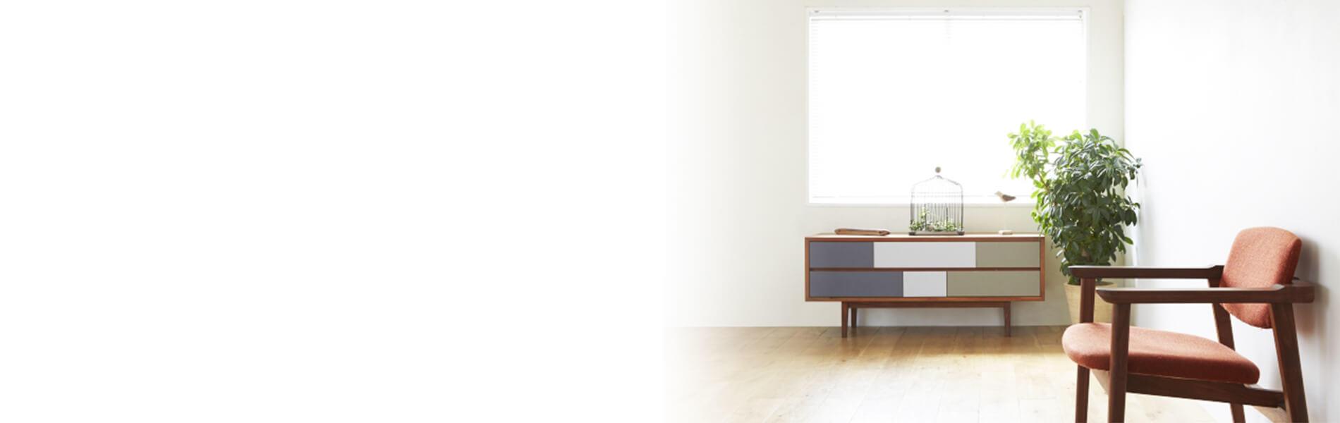 家具家電 レンタル 単品 セット 可能